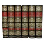 История Великой Отечественной войны 6 томах