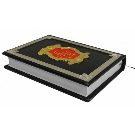 Картины с видами москвы в подарок