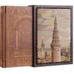 Москва. История города