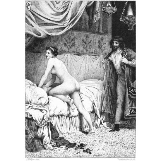 порно фильмы снятые по произведениям джованни бокаччини